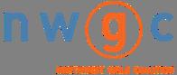 Northwest Girls Coalition