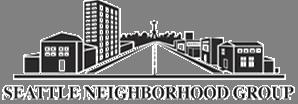 Seattle Neighborhood Group
