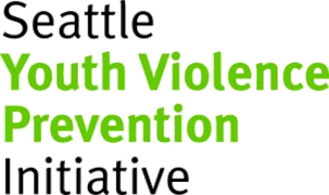 Seattle Youth Violence Prevention